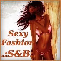 SEXY FASHION S&B