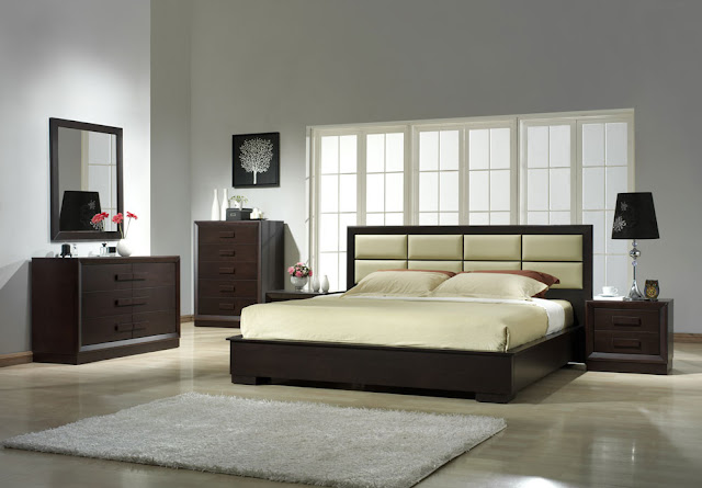 Bedroom Furniture Columbus Ohio Area