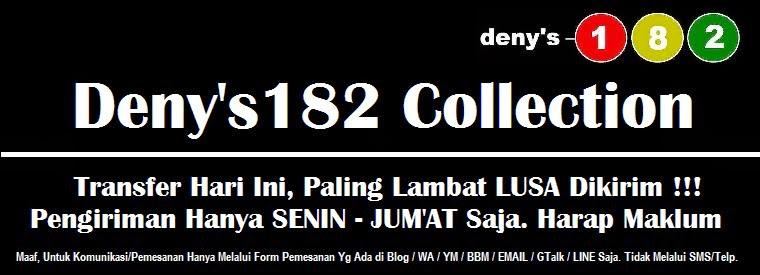 (Denys182) HOME