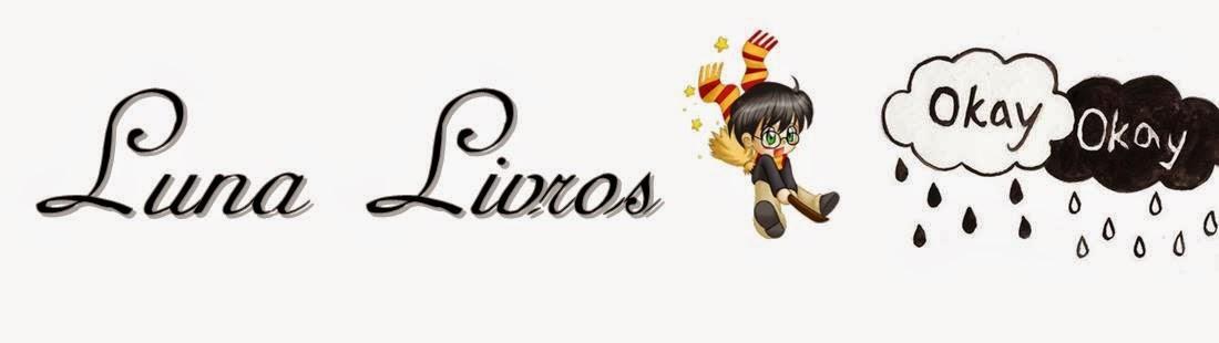 Luna Livros