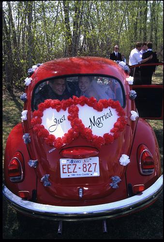 auto+novias+5.jpg