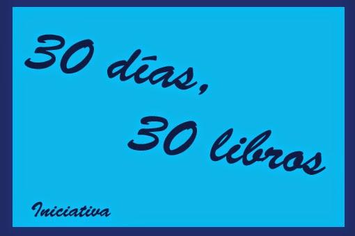 http://viajando-entrehistorias.blogspot.com.es/2015/03/30-dias30-libros.html