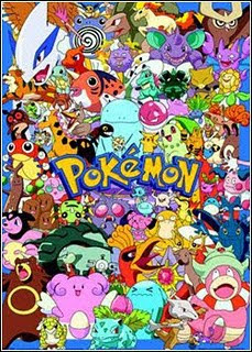 Download Pokémon Collection (PC)