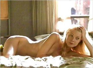 filme erótico, sexualidade, comportamento sexual, rotina sexual, sensualidade, vídeos sensuais - Desejos e Fantasias de Casal