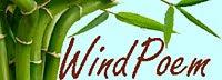 Wind Poem Flutes