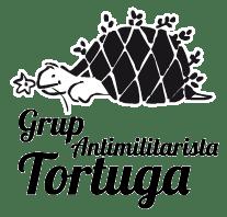 Grupo Antimilitarista Tortuga