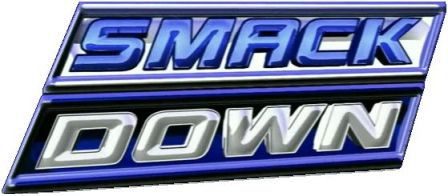 Video » Mobile » WWE 03/01/13 Friday Night RAW SmackDown (Guest Post By Ankit Singh)