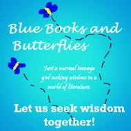 http://bluebooksandbutterflies.blogspot.com/