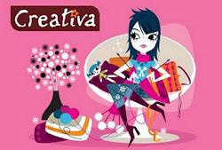 CREATIVA2011