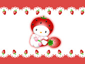 #35 Hello Kitty Wallpaper