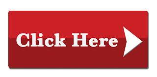 watch+Premium+Rush+movie+online+now