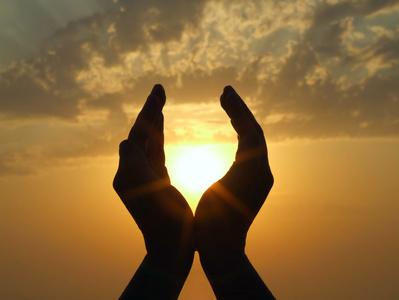 stage yoga méditation keyoha organisation stage cure séminaire