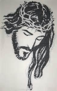 Nuestro gran Dios y Salvador: Jesucristo