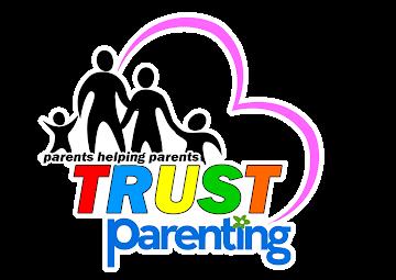 TRUSTParenting Program