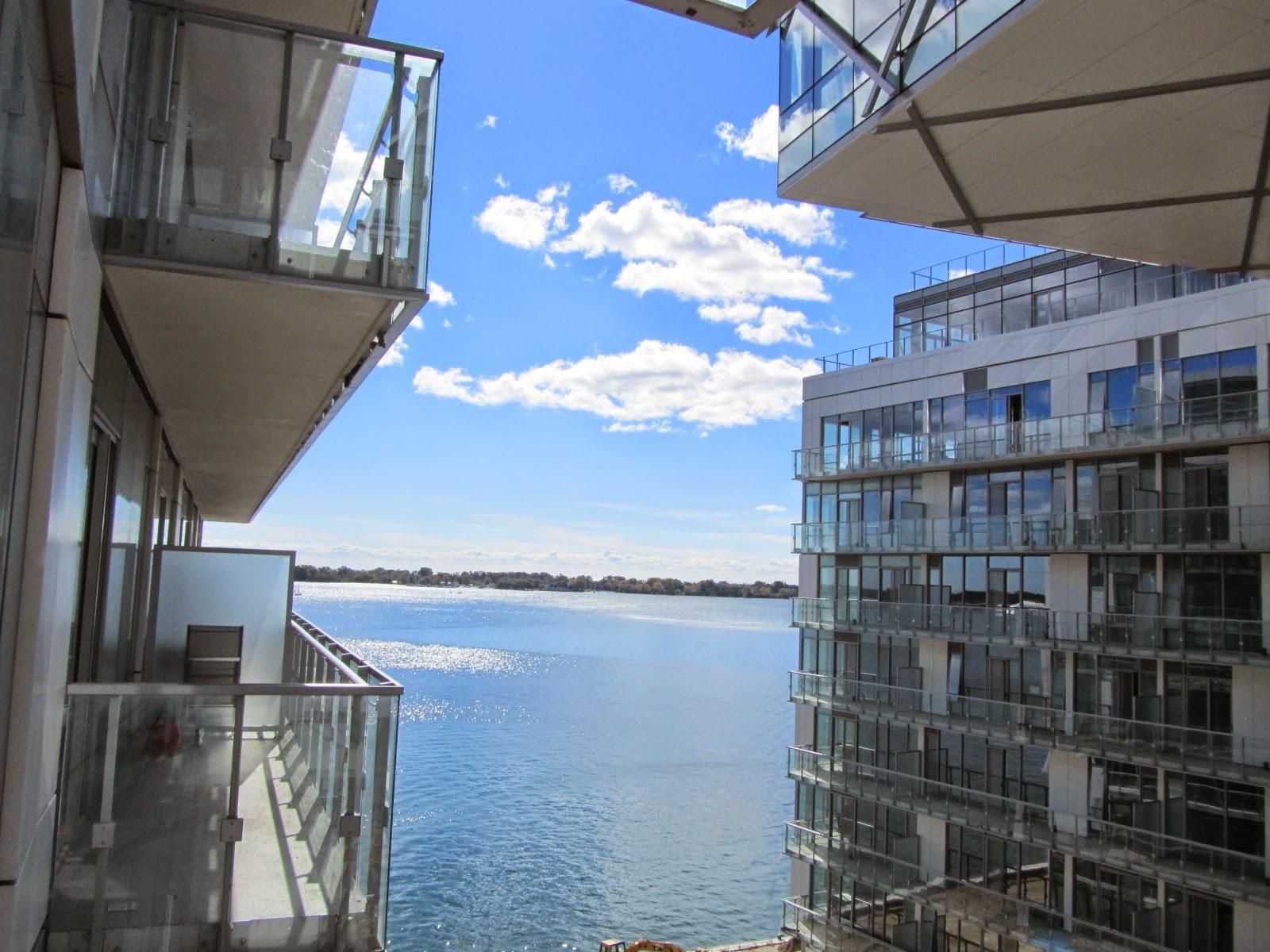 Pier 27 Condos For Sale Toronto Waterfront