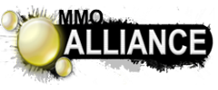MMO Alliance