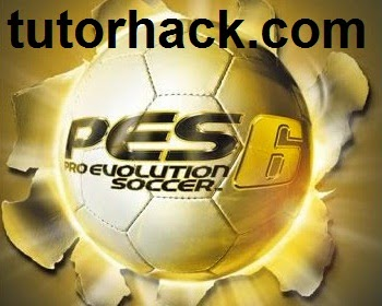Free Donwload  Option Update Pemain PES 2006, How to Install Option Update Pemain PES 2006, What is Option Update Pemain PES 2006, Download Option Update Pemain PES 2006 Full Keygen, Download Option Update Pemain PES 2006 full Patch, free Software Option Update Pemain PES 2006 new release, Donwload Crack Option Update Pemain PES 2006 full version.