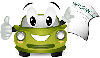 Learn How To Buy A Car And Car Insurance 2015