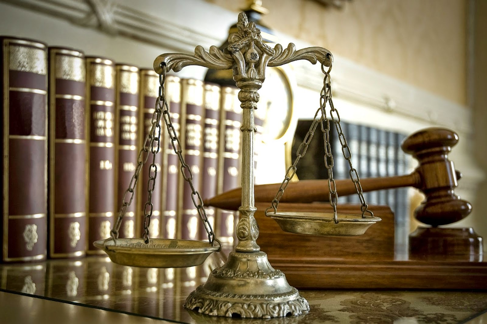 Image result for military criminal lawyer