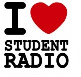 European School Radio
