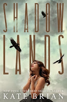 https://www.goodreads.com/book/show/14805480-shadowlands