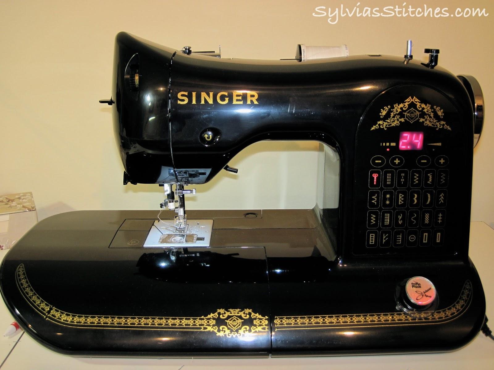 machine coudre singer image gallery singer standard. Black Bedroom Furniture Sets. Home Design Ideas