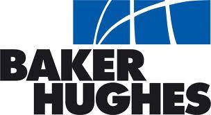 Job Vacancy Baker Hughes (Offshore Completions Supervisor) at Johor, Kedah Kuala Lumpur and Kelantan -  02 Mac 2013