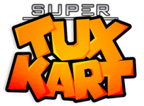 Download Supertuxkart portable