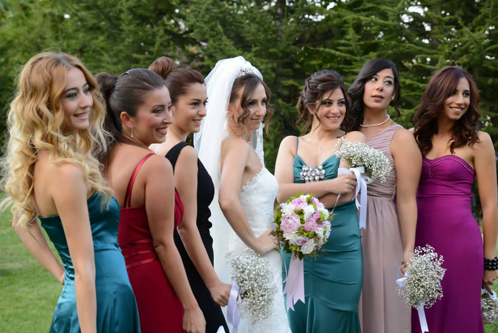ankara single catholic girls Look around for information on how to plan a catholic wedding, dating tips, online dating websites, books about the single life, prayers for single catholics, religious vocation discernment resources, and much more.