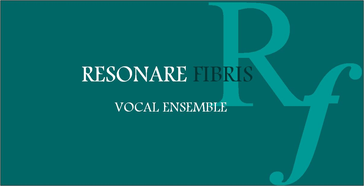 Resonare Fibris