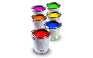 صور الوان للتصميم 2017 صور ملونه للتصميم 2017 صور علبه الوان للتصميم 2017 Colorful_oil_paints.jpg
