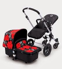 The Many Different Types Of Baby Strollers | My Information My ...