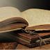 Bíblia: realidade x ficção — será que essa discussão é tão relevante assim?