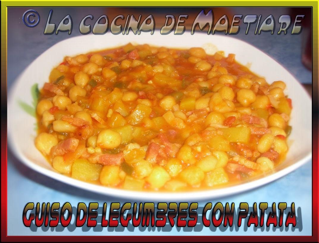 Guiso de legumbres con patata Guiso+de+legumbres+con+patata+%25281%2529