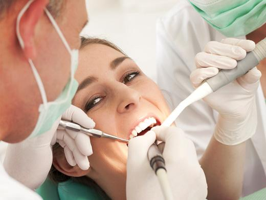 why did you become a dentist Article: how dental school works 'why do you want to become a dentist' you need to come up with a good answer by why do you need to learn a course like.
