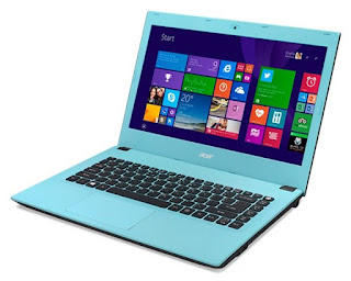 Acer Aspire E5-471G Driver Download windows 7/8.1/10 64 bit