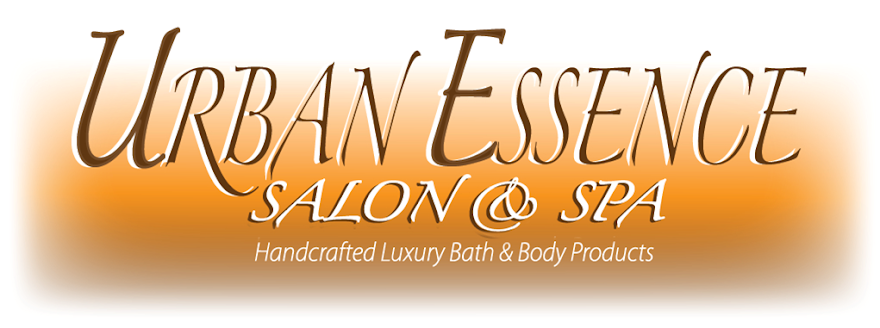 Urban Essence Salon & Spa
