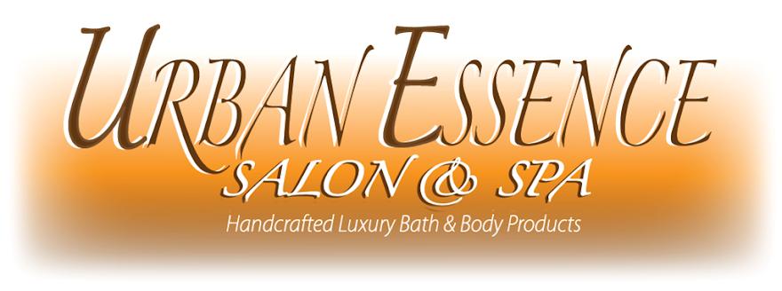 Urban Essence Salon & Spa