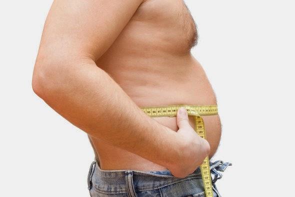 Celulitis mejorado como eliminar la grasa corporal de la espalda