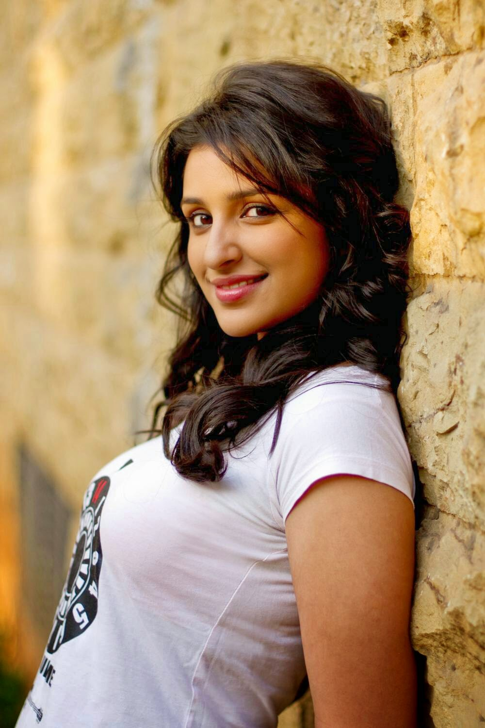Parineeti Chopra gallery