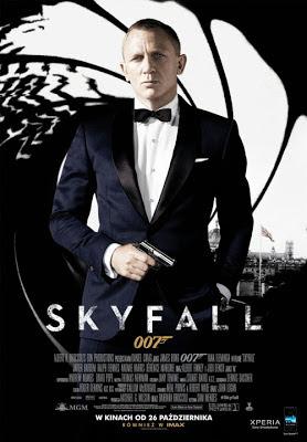 Daftar Film Terlaris Terbaru | Desember 2012