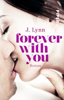 http://www.piper.de/buecher/forever-with-you-isbn-978-3-492-30823-6