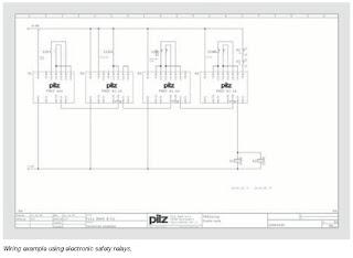 pilz pnoz x3 manual related keywords pilz pnoz x3 manual long led rocker switch wiring diagram on pilz safety relay