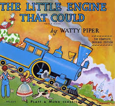 INDEX OF LIONEL ELECTRIC TOY TRAIN BOOKS & VIDEOS