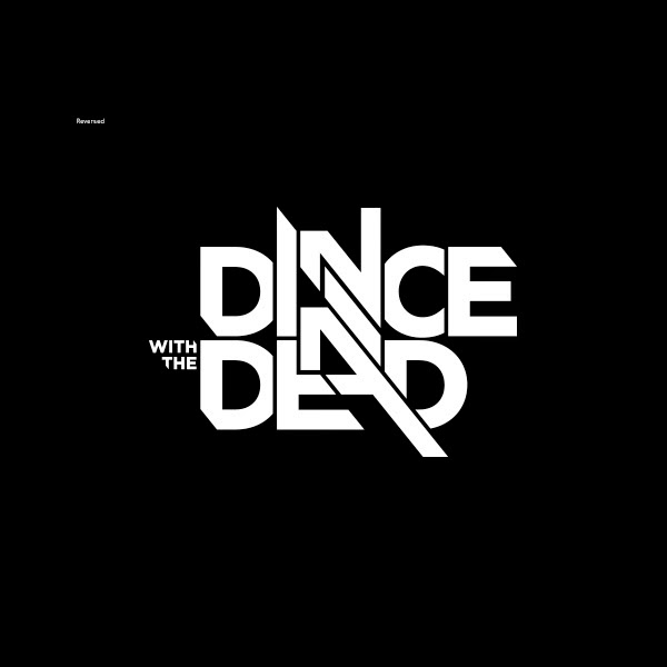 http://dancewiththedead.bandcamp.com/track/out-of-body