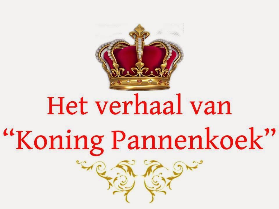 www.koningpannenkoek.nl
