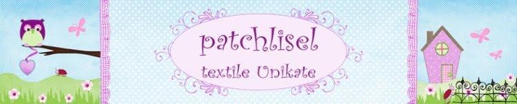 patchlisel