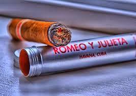 http://www.mikescigars.com/brands/romeo-y-julieta-vintage