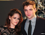 Robsten!!