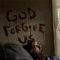 The Walking Dead: 1ª imagen de la cuarta temporada